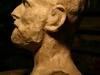 01-davids-head