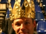 JODO\'S CROWN
