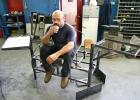 yago-chair-06_0