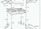yago-chair-08
