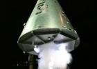 02-cohete-1er-vuelo-en-salt