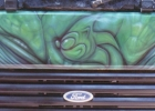 05-truck