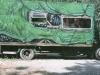 04-truck